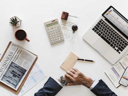 hiring a cpa firm