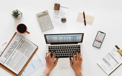 Benefits of Filing taxes online