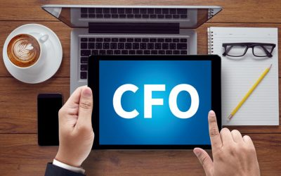 outsourced cfo services