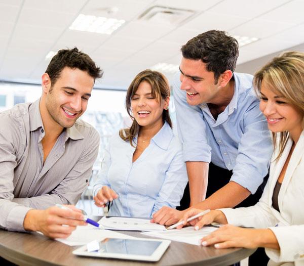 Audit Services US Gaap