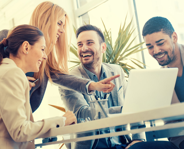 Audit of Employee Benefit Plans