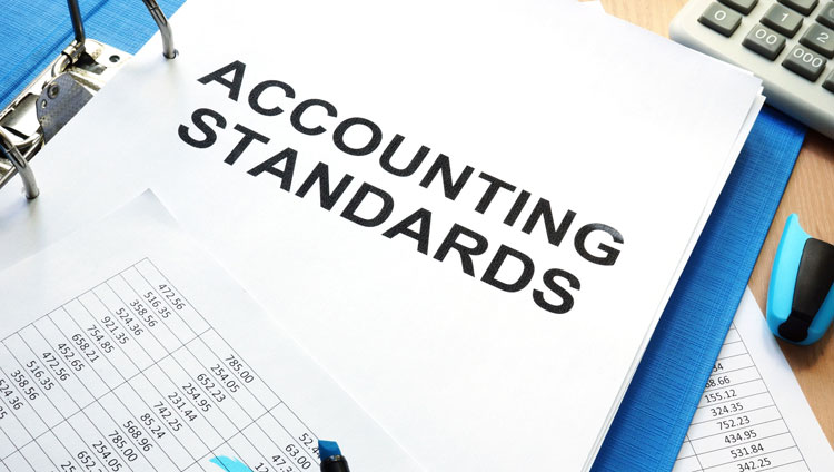 New Guidelines for Debt Modifications & Restructurings