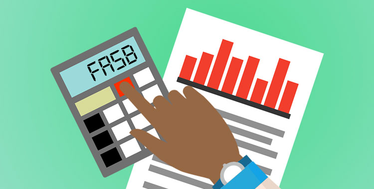 FASB Proposes Goodwill Evaluation Relief for Some Private Companies, NFPs