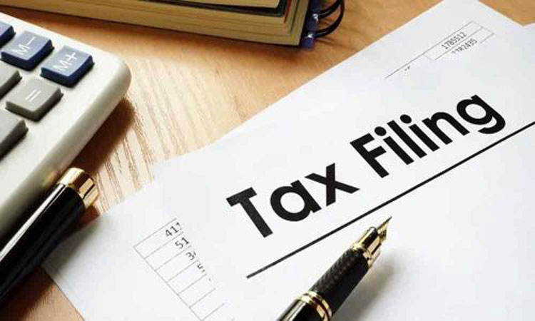 IRS Extends the Filing and Payment Deadline to May 17, 2021