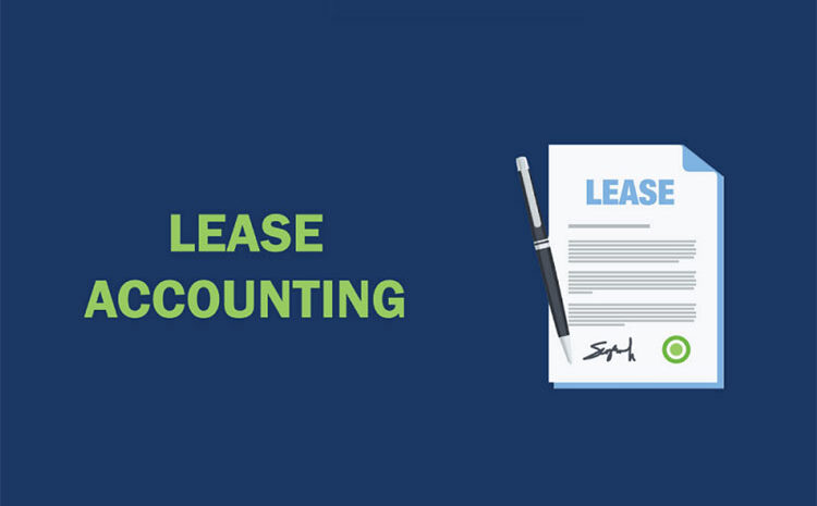 New Federal Lease Accounting Guidelines