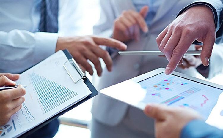 Client Acceptance Procedures: Best Ways of Evaluation