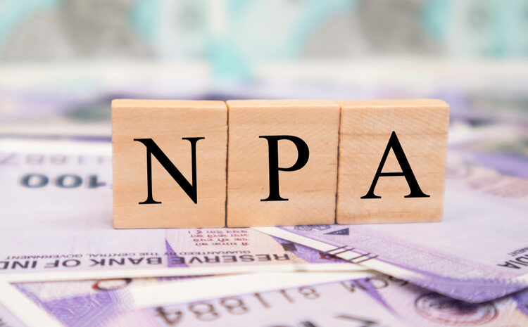 New NPA Accounting Rules for Gifts-in-Kind